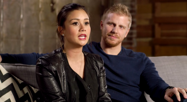Two Dating Tips From Sean And Catherine Lowe