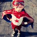 iStock_000010304538XSmall[1] - boy superhero