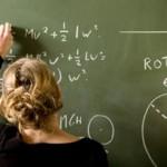 mathgirl2