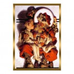 boy_on_santas_knee_vintage_art_christmas_party_invitation-r4a0475de81a34c9bacb39d8e96b4643e_imtzy_8byvr_512