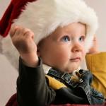 christmas-boy-1-1429294-639x951