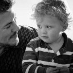 boy-and-dad
