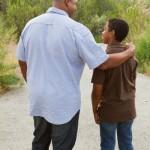 adult-male-mentoring-boy