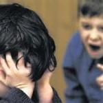 boys-arguing