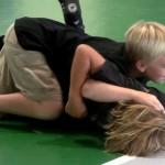 wrestling650