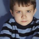 upset-boy-ftr
