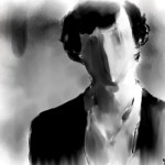 sherlock_copy_painting_by_gabbylesna-d6fbqat