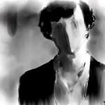 sherlock_copy_painting_by_gabbylesna-d6fbqat