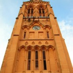 church-1533680-1279x1709