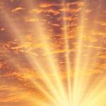Here Come the Sun: James Taylor and Yo-Yo Ma