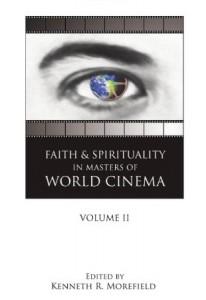 FaithSpiritualityMastersWorldCinema