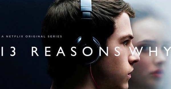 13_reasons