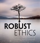 Important New (Advanced but) Must-Read Book on Ethics without God by Erik Wielenberg
