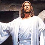 Christianity without Belief in the Resurrection?