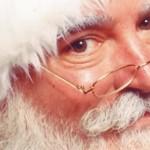 Santa Claus – The Ultimate Dry Run
