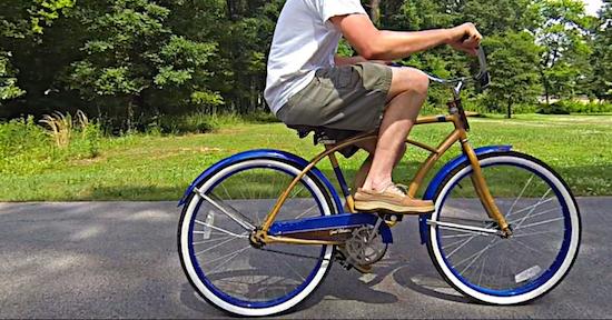 backwardsbike