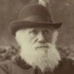 Hiding Darwin's Disbelief