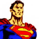 The Morals of Superman