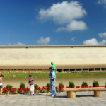 Two by Two, Kentuckians Led Astray By Ark Encounter