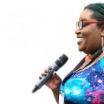 Patheos Atheist Writers Mourn the Loss of Niki Massey