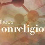 Welcome to Patheos Nonreligious