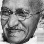 What Would Gandhi Do About Trump? High-Time For a Science Of Wisdom