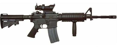 M4A1_ACOG