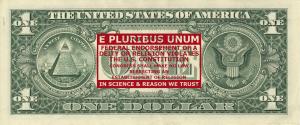 e_pluribus_unum