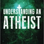 Spending Thanksgiving with Family Who Disapprove of your Atheism? Send Them a Free Book to Help