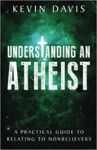 UnderstandingAnAtheist