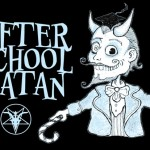 A Satanic Temple Club for Kids is Not a Good Idea — Here's Why
