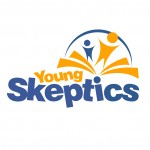 Newest Young Skeptics Chapter Launches in California Today