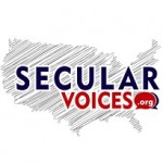 Want to See More Content from SecularVoices? Here's How.