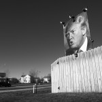 What's Scarier Than a Trump Presidency? His Emboldened Followers