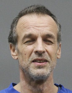 Image credit: Pine County Jail via AP
