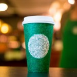 Starbucks Makes a Green Cup and Christians Lose Their Minds For No Reason At All