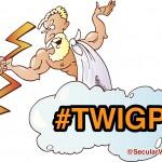 This Week in God's Plan: 12/30/16 #TWIGP