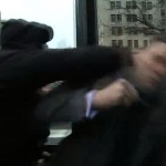 I Hate Richard Spencer Too. But Here Are Three Reasons I Feel the 'Nazi Punch' Was Not Acceptable