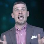 Pastor Greg Locke Planned Parenthood Drive: An Update