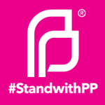 SHOCKER: The Blaze is Helping to Spread More Lies about Planned Parenthood