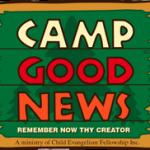 Illinois Public School Plans Field Trip to Fundamentalist Christian Camp