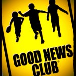 Christians Lose Their Minds After Local Good News Club is Reported