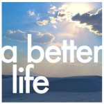Atheist Doc 'A Better Life' Has Screened in 100 Cities: Lessons from the Road [Interview]