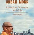 Gadadhara Pandit Dasa Shares His Journey in Urban Monk