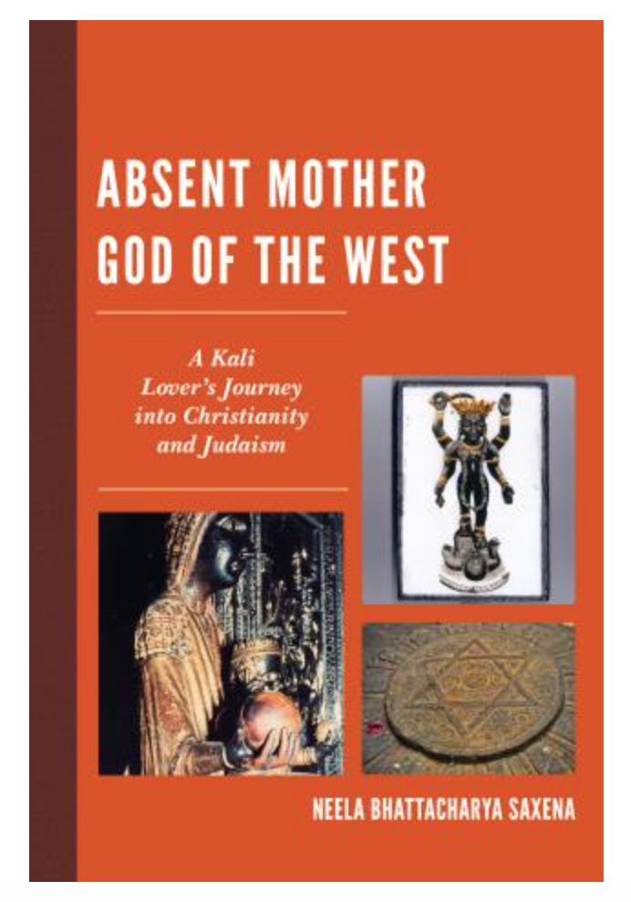 Absent Mother God of the West: A Review