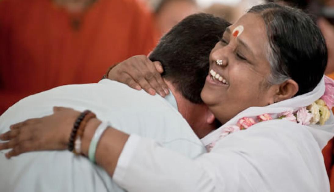 guru devotee relationship