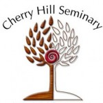 Cherry Hill Seminary