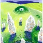 Eco-spirituality in practice
