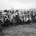 Haka_for_Lord_Ranfurly_1904