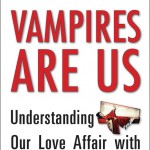Vampires and Addicts